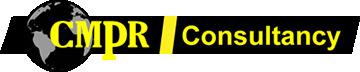 CMPR Consultancy